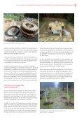 Baustraßen und Vorarbeiten Deponie Longsgraben - Page 3