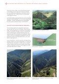 Baustraßen und Vorarbeiten Deponie Longsgraben - Page 6