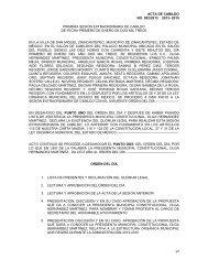 Acta 002 01-01-2013 - Zinacantepec