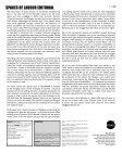 ON INDUSTRIALISATION - Glaspaper - Page 2