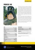 H8_FIN - Ponsse - Page 2