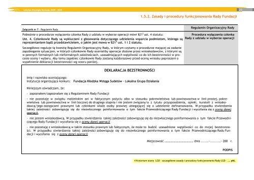 """Fundacja """"Kłodzka Wstęga Sudetów"""" - Dolnośląski Ośrodek ..."""