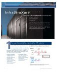 InfraStruXure - Surge - Page 4