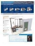 InfraStruXure - Surge - Page 6