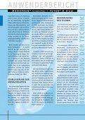 Anwenderbericht eine alternative Technik - Kettenbach GmbH & Co ... - Seite 2