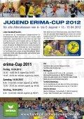 Jugend erima-Cup - Seite 2