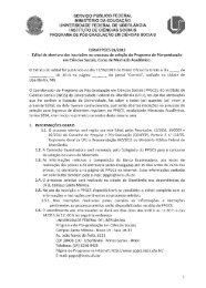 Ciências Sociais.pdf - Diretoria de Comunicação Social