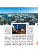 P 05/08 - Massalire - Page 3