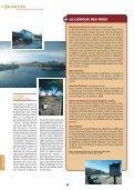 P 05/08 - Massalire - Page 4