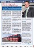 Nummer 1, 2010 - DAF lastbil - Page 3