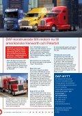 Nummer 1, 2010 - DAF lastbil - Page 4