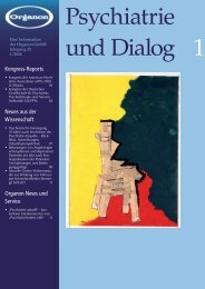 Auszug (PDF) - Dr. Carl GmbH
