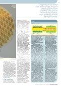 Silicon's successors - Page 2