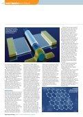 Silicon's successors - Page 3