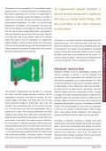 Loyal Rebels - Martijn Aslander - Page 3