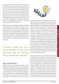 Loyal Rebels - Martijn Aslander - Page 4