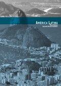 America Latina - Page 2