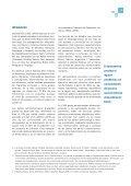 America Latina - Page 4