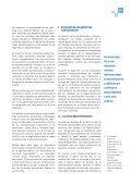 America Latina - Page 6