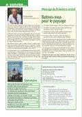 a suivre... - Société d'art public - Page 2