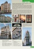 a suivre... - Société d'art public - Page 5