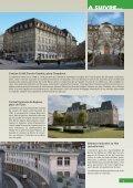 a suivre... - Société d'art public - Page 7