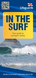 Beach-safety-In-the-Surf-2011