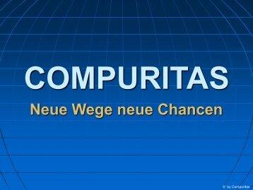 Verteiler-NGOs - Compuritas