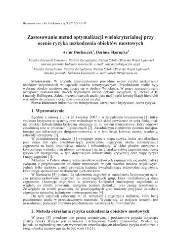ebook IUTAM Symposium on Chaotic Dynamics and Control of Systems and Processes in