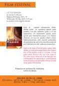 Programme de mai - juin 2012 - Alliance éthio-française d'Addis ... - Page 6
