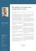 eitzen news 7.qxd - Eitzen group - Page 2