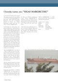 eitzen news 7.qxd - Eitzen group - Page 6