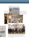 eitzen news 7.qxd - Eitzen group - Page 7