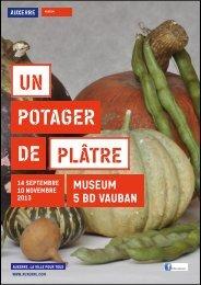 dossier de presse - Auxerre