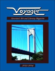 the_voyager_2014_final_copy_reduced_size
