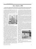 G£OS AKADEMICKI - Wojskowa Akademia Techniczna - Page 5