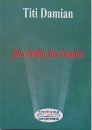 fascinaţia fascinaţiei - Revista HELIS