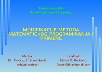 PDF-slides