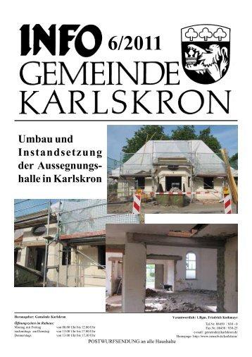 0ebb72648bc289 info-06-2011-psi-beim-burgernetz-neuburg-schrobenhausen.jpg