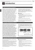 "Piezoelectric Ceramics (""PIEZOTITE"") Sensors - Page 4"