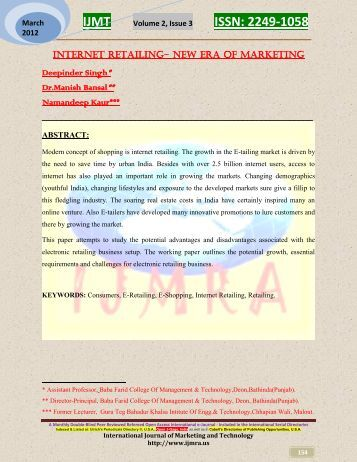 journal of business case studies issn Case studies subjects we have the professional experienced phd for the review and commentingin this journal we are covering case studies and research journals on.