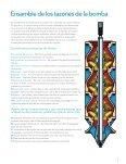 Bombas tipo turbinas y sumergibles de hasta 30 - Water Solutions - Page 5