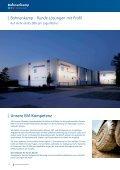 EM Prospekt 2013 - Bohnenkamp AG - Seite 2