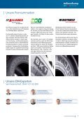 EM Prospekt 2013 - Bohnenkamp AG - Seite 3