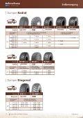 EM Prospekt 2013 - Bohnenkamp AG - Seite 4