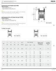 Trasformatore Trasformatore Trasformatore Rete Nucleo Ad Anello 230 VOLT /> 18,3-0-18,3 Volt 0,4 amp