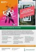 Programmheft SKW 2014 - SchulKinoWochen Sachsen - Seite 2