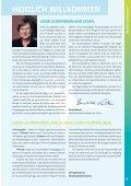 Programmheft SKW 2014 - SchulKinoWochen Sachsen - Seite 3