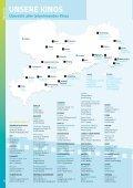 Programmheft SKW 2014 - SchulKinoWochen Sachsen - Seite 4
