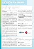 Programmheft SKW 2014 - SchulKinoWochen Sachsen - Seite 6